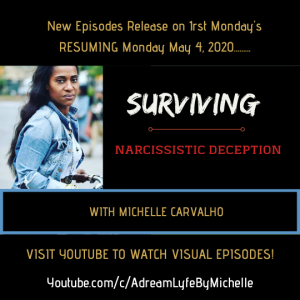 youtube-narcissism-short-documentaries